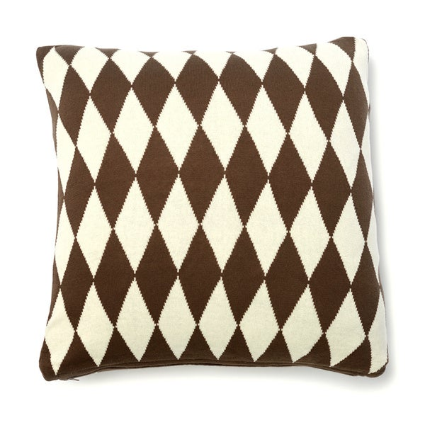 Nathan Decorative Throw Pillow