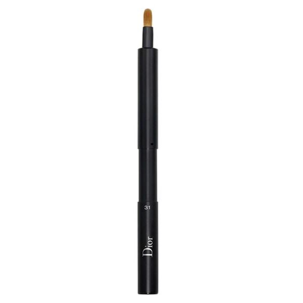 Christian Dior Backstage Brushes Lip Brush #31 Lips