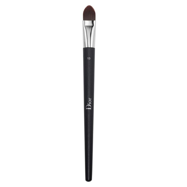 Christian Dior Backstage Brushes Concealer Brush #13 Face