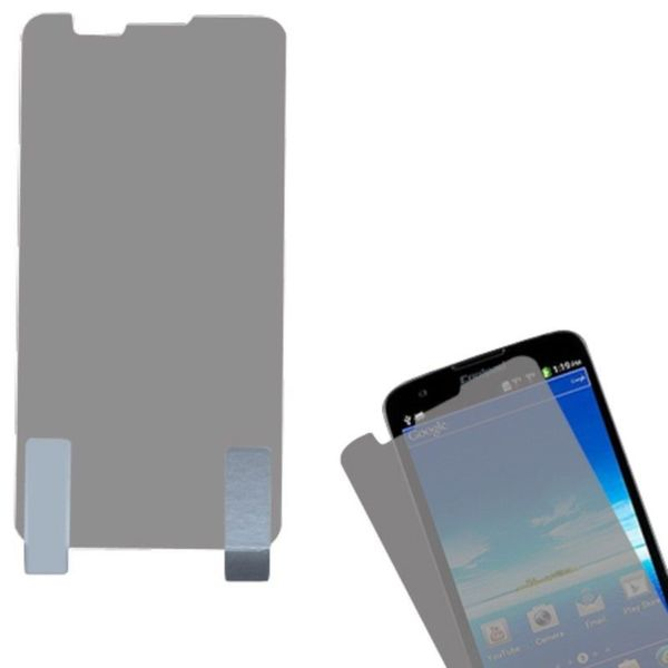 INSTEN Clear Screen Protector for Coolpad Arise
