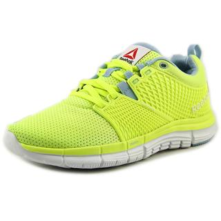 Reebok Women's 'ZQuick Dash' Synthetic Athletic