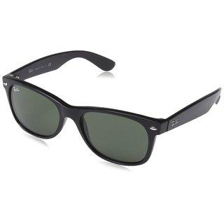 Price of ray ban sunglasses in bangladesh