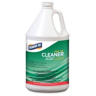 Genuine Joe Surface Cleaner - (4/Carton)