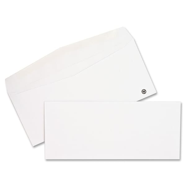 Nature Saver Recycled Envelope - (500/Box)