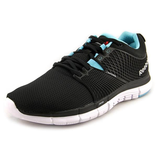 Reebok Women's 'Zquick Dash ' Synthetic Athletic