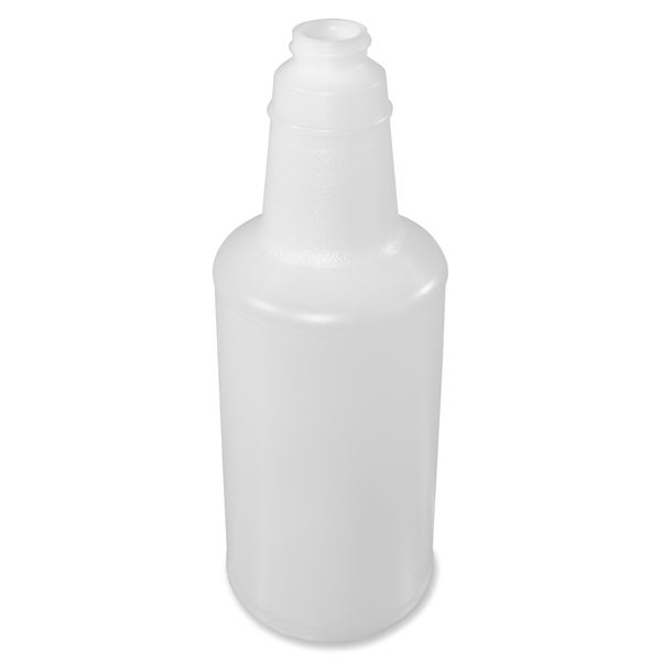 Genuine Joe Plastic Cleaning Bottle