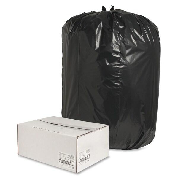 Nature Saver Trash Liner - (100/Box)
