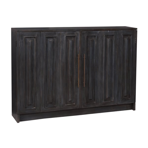 Elk Lighting Guildmaster Parsons Sideboard