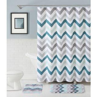 Corso 100-percent Cotton 3 Piece Bath Set