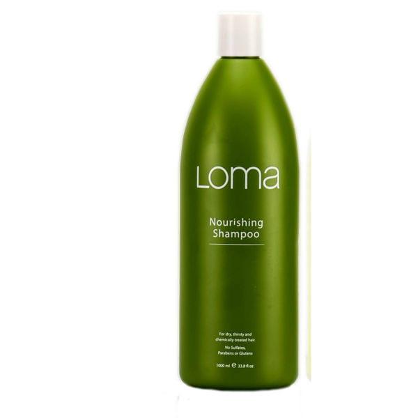 Loma Nourishing 33.8-ounce Shampoo