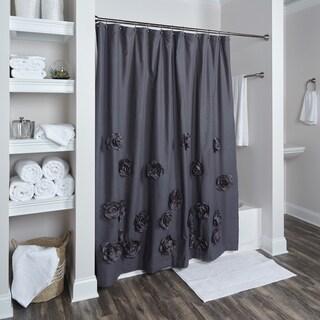 Arden Loft Petales Collection Shower Curtain
