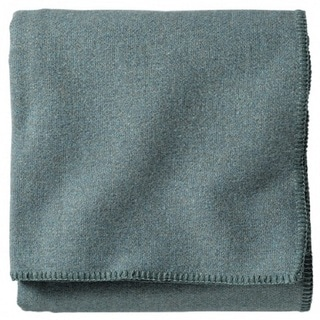 Pendleton Washable Eco-Wise Blanket