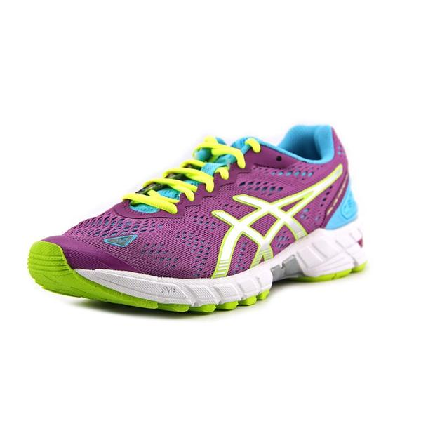 Asics Women's 'Gel-DS Trainer Neutral' Mesh Athletic