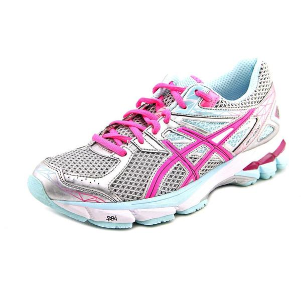 Asics Women's 'GT-1000 3' Mesh Athletic