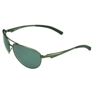 Bolle Women's Columbus 11799 Sunglasses