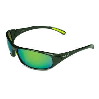 Bolle Men's Crest 11977 Sunglasses