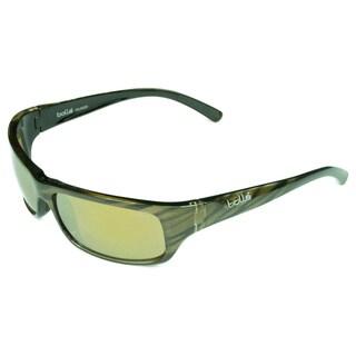Bolle Women's Fierce Sunglasses