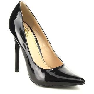 Beston CC45 Women's Basic Stilettos
