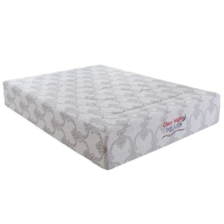 Bodipedic 12 inch king size memory foam mattress 13422928 shopping great Memory foam mattress king size sale