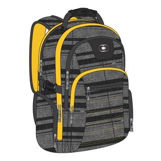 "Ogio Urban Carrying Case (Backpack) for 17"" Notebook, Bottle, Tablet,"
