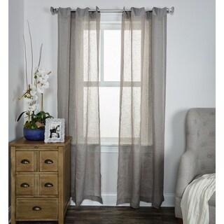 Arden Loft Claridge Curtain Panel