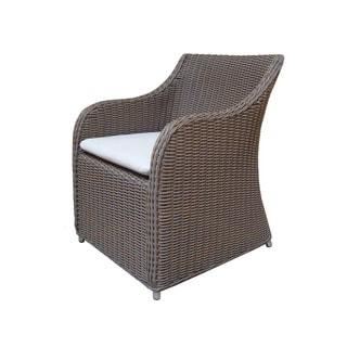 Porto Fino Outdoor Arm Chair