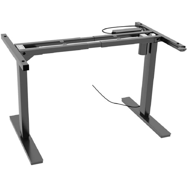 Electrical Height Adjustable Desk
