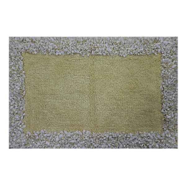 Avalon Cotton/ Polyester Bathmat (20x30)