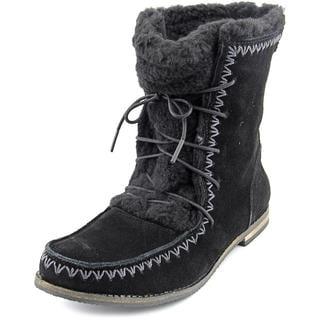 The Sak Women's 'Josie' Regular Suede Boots