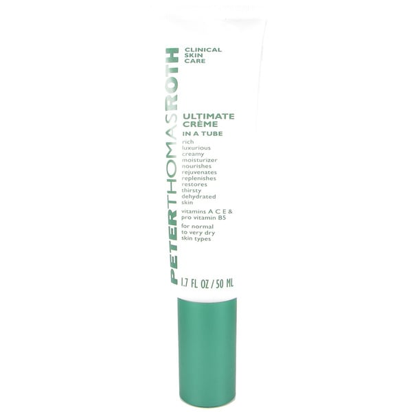 Peter Thomas Roth Ultimate Creme in a Tube (Unboxed)