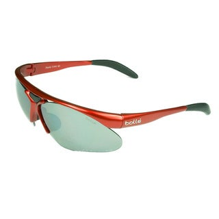 Bolle Women's Parole Sunglasses
