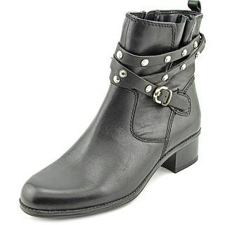 Bandolino Women's 'Cameria' Leather Boots
