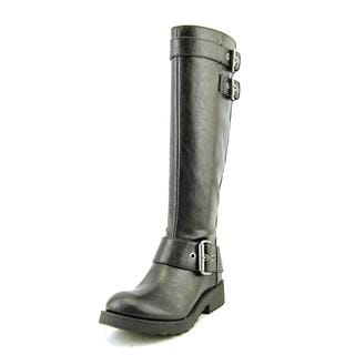 Nine West Women's 'Aragosta' Faux Leather Boots