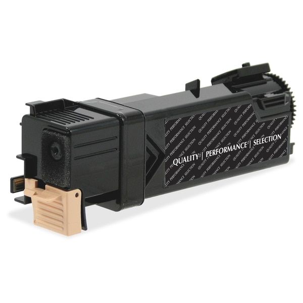 Elite Image Toner Cartridge - Remanufactured - Black Laser - 3000 Page