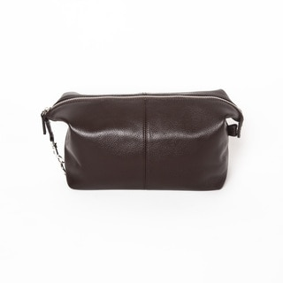 Stanford Toiletry Bag