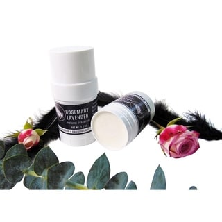 Lavender Natural Deodorant by Karess Krafters Apothecary