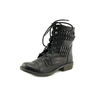 Nine West Women's 'Triumph 3Y' Synthetic Boots