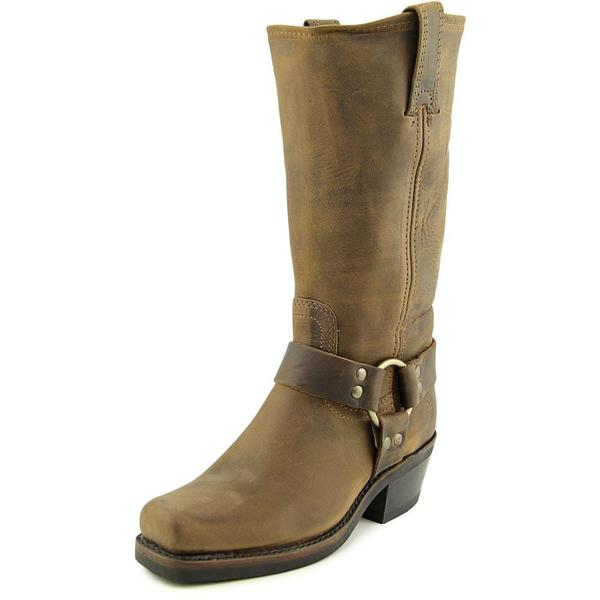 Frye Women's 'Harness 12R' Leather Boots