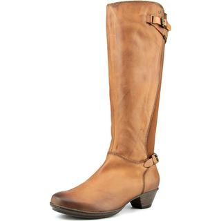 Pikolinos Women's 'Brujas 801 -7014F' Leather Boots