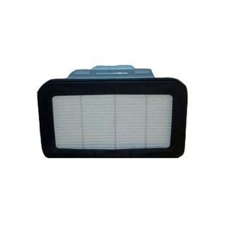 LG LuV300B Zenith HEPA Filter Part # ADQ72913001