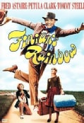 Finian's Rainbow (DVD)
