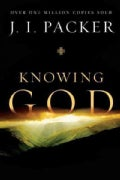 Knowing God (Paperback)