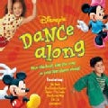 Disney - Disney's Dance Along