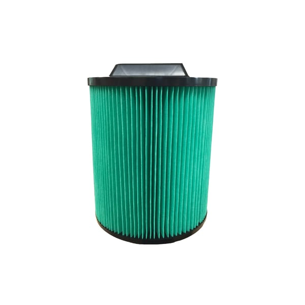 Replacement Filter, Fits Ridgid VF6000, Compatible with Part 97457 17458455