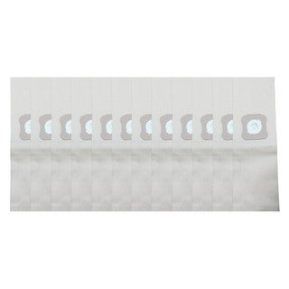 12pk Replacement Paper Bags, Fits Kirby Generation, Compatible with Part 204803 & 205803