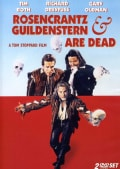 Rosencrantz & Guildenstern Are Dead (DVD)