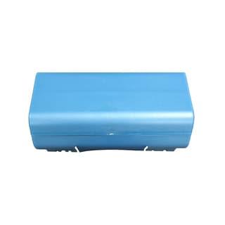 iRobot Scooba 5900 Battery Replacement Voltage: 14.4V Capacity: 3500mAh