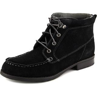 Sebago Women's 'Wander' Regular Suede Boots