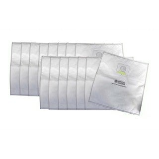 15 Kenmore 5055 50557 and 50558 Cloth Bags Part # 433934