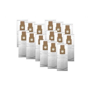 15 Kenmore 50688 50690 Cloth Bags Part # 20-5068 20-50681 20-50688 and 20-50690